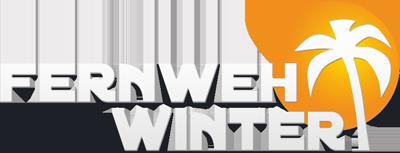 Fernweh-Winter | LIVE-Abenteuer hautnah erleben