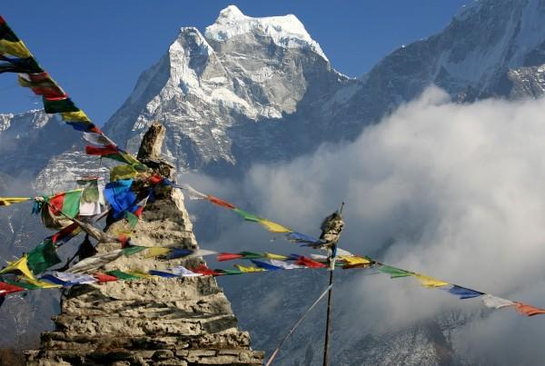 Nepal_Rieck (2)