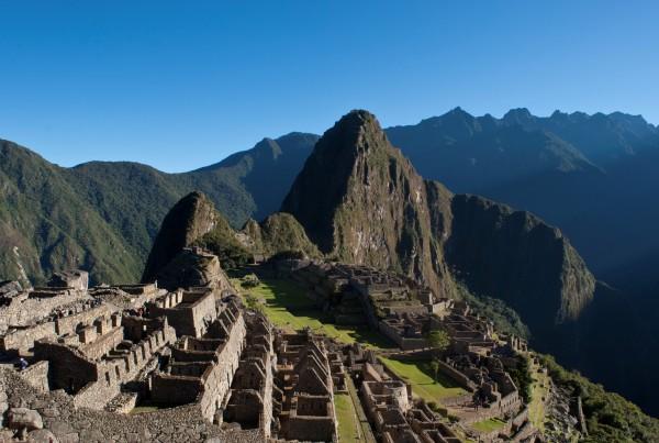 2016_Peru_Engelmann (5)