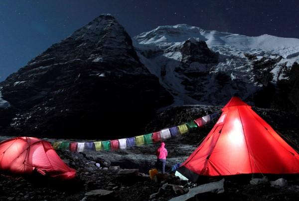 2018-Nepal-Glogowski (2)